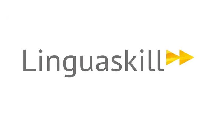 Linguaskill